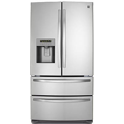 Product Image - Kenmore 71093