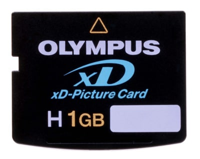 xD-Card-LG.jpg
