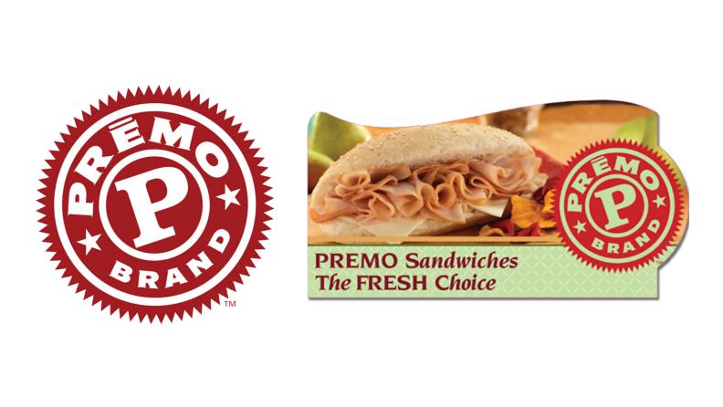 Premo Brand Sandwiches Recall