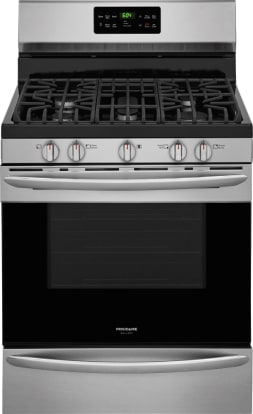 Product Image - Frigidaire Gallery FGGF3047TF