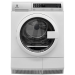 Electrolux eied200qsw vanity