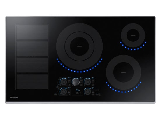 Product Image - Samsung NZ36K7880US