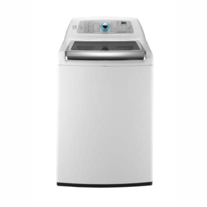 Product Image - Kenmore  Elite 29272