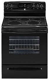 Product Image - Kenmore 92609