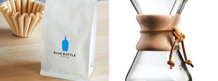 13 gifts for coffee lovers hero