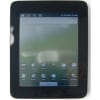 Product Image - Velocity Micro Cruz Tablet r103 (4 GB)