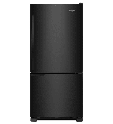 Product Image - Whirlpool WRB119WFBB