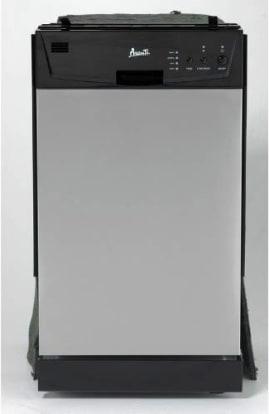 Product Image - Avanti DWE1814SS