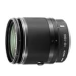 Nikon 1 nikkor 10 100mm f:4.0 5.6 vr
