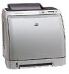 Product Image - HP Color LaserJet 2600n