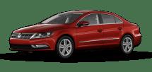 Product Image - 2012 Volkswagen CC Sport Plus