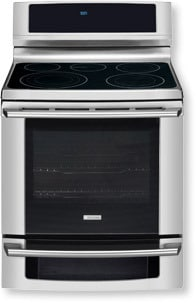 Product Image - Electrolux EW30EF65GS