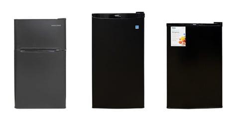 other_fridges_edited-1.jpg