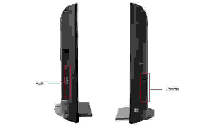 Sony-KDL-40EX400-sides.jpg