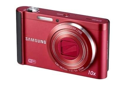 ST200-Red-3Qtr.jpg