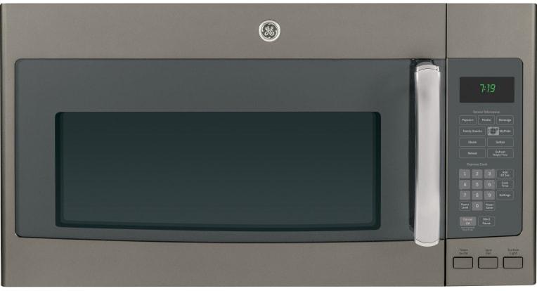 Product Image - GE JVM7195EFES