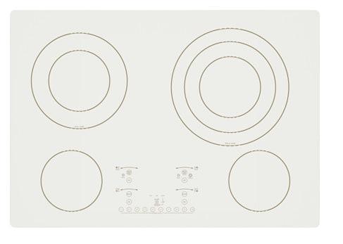 Product Image - IKEA NUTID 50288693