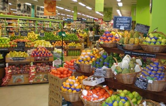 Supermarkt.jpg