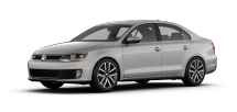 Product Image - 2012 Volkswagen Jetta GLI Autobahn with Navigation