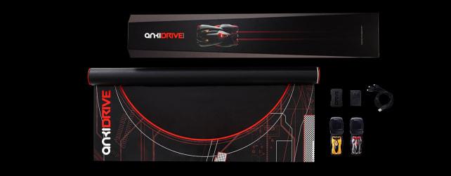 Anki DRIVE starter kit.jpg
