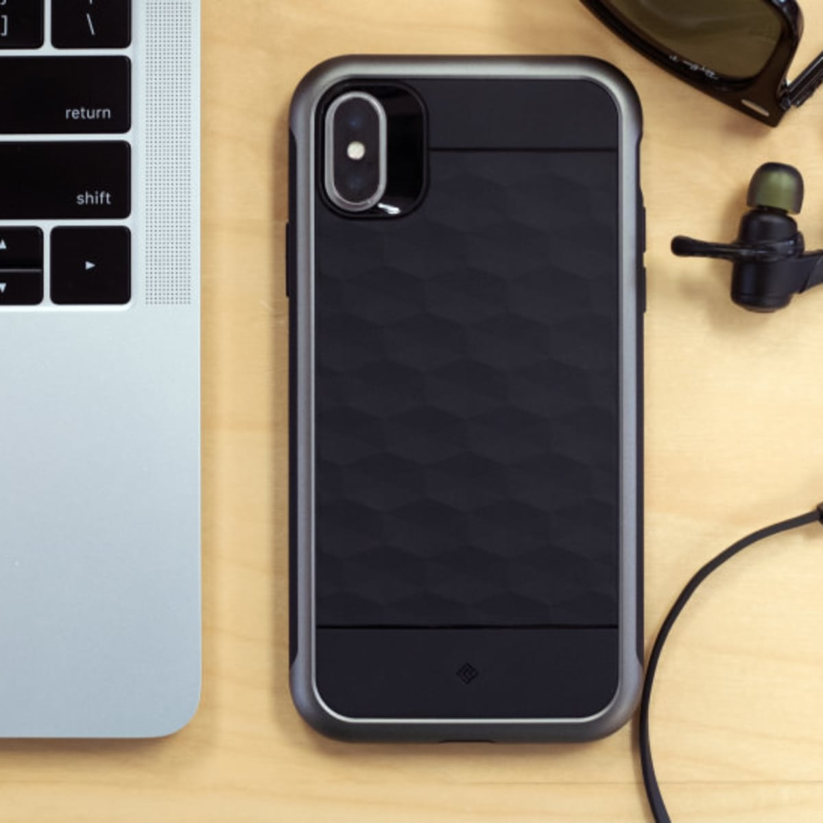 free shipping 5c64b 945d2 The Best iPhone X Cases of 2019 - Reviewed Smartphones