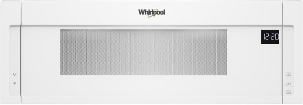Product Image - Whirlpool WML75011HW
