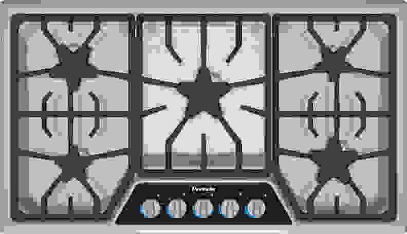 Thermador-Star-Burners-Cooktop
