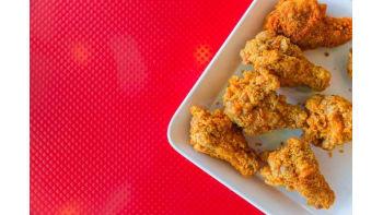Motleyfool tmot f1eced7d fried chicken large