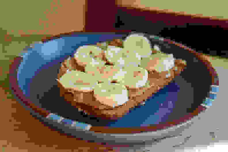 Easy Healthy Breakfasts for Kids-2.jpg