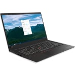 Lenovo thinkpad x1 carbon gen6