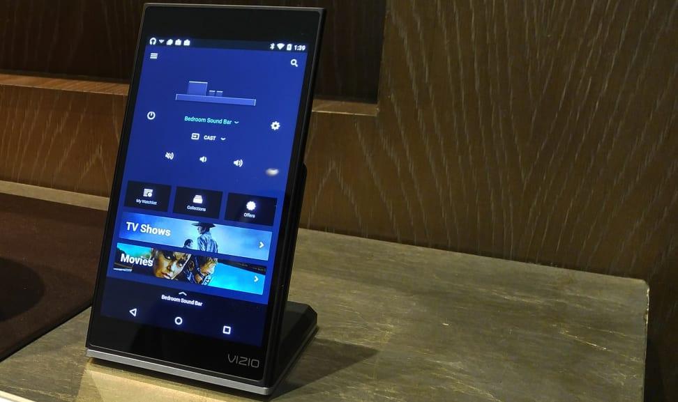 P-Series-Tablet