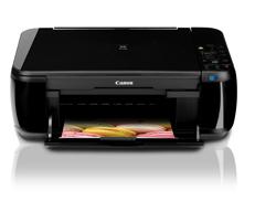 Product Image - Canon  PIXMA MP499
