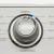 Whirlpool wed94heaw controls 1