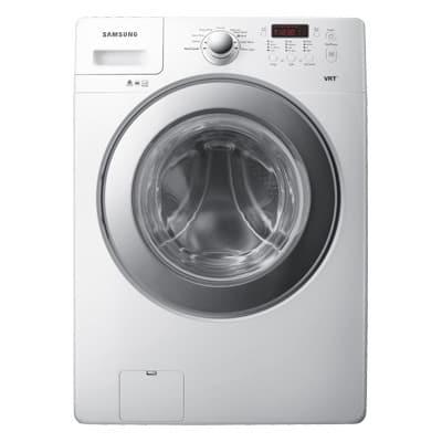 Product Image - Samsung WF231ANW/XAA