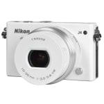 Nikon 1 j4 review vanity