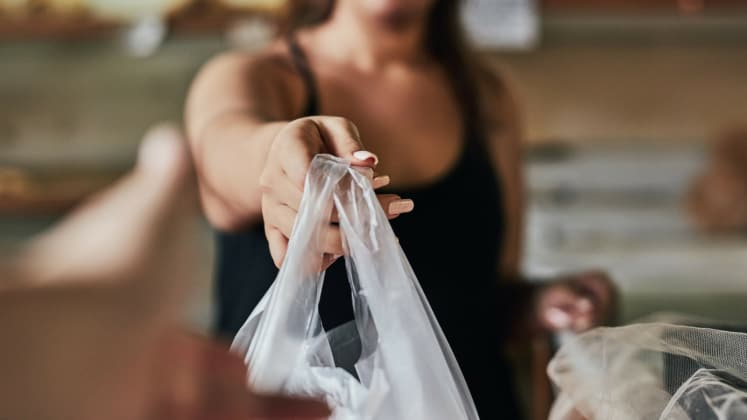 73b49a55410 Plastic bags are being banned across the US—here s what you need to ...