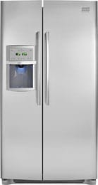 Product Image - Frigidaire  Professional FPUS2686LF