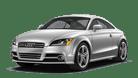 Product Image - 2012 Audi TTS Coupe Prestige