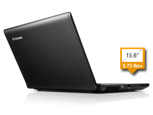 Product Image - Lenovo Essential G575
