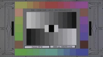 Canon_HF10_3000_Lux_60i_Cine_web.jpg