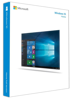 Product Image - Microsoft Windows Defender
