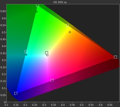 JS9500-dci-color