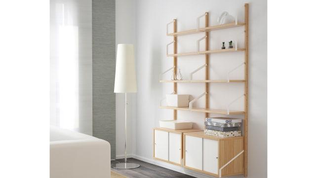Svalnas-wall-storage