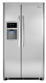 Product Image - Frigidaire  Gallery FFHS2622MW