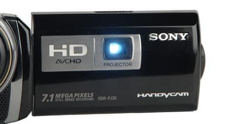 Sony_HDR-PJ30V_Projector.jpg