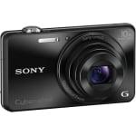 Sony cyber shot dsc wx220