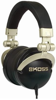 Product Image - Koss MV1