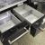 Kitchenaid krmf706ebs drawers