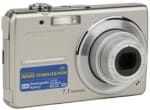 Product Image - Olympus FE-230