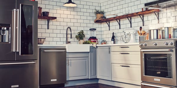 10 questions to ask before buying an appliance